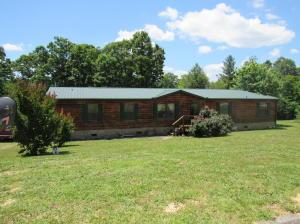 2115 Pryors Passing, Morristown, TN