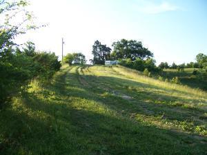 2331 Lachula Ln, Seymour, TN