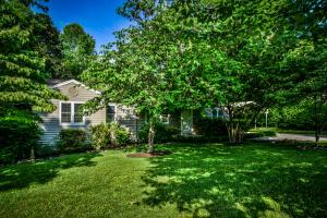 5605 Wassman Rd, Knoxville, TN