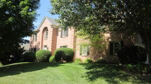 12424 Fort West Dr, Knoxville, TN