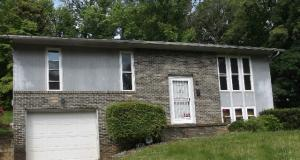 1317 Iroquois St, Knoxville TN 37915