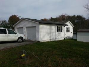 158 Cherry Bottom Rd, Caryville TN 37714