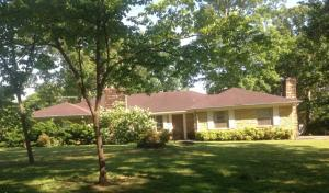 565 W Hunt Rd, Alcoa, TN