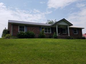 321 Memorial Ln, Jacksboro TN 37757