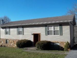 350 W Robbins St, Jellico TN 37762