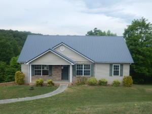 3844 Shandee Ln, Morristown, TN