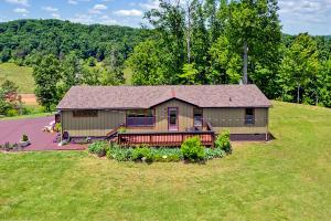 8935 Henry Hollow Way, Knoxville, TN