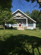202 Campus Ln, Knoxville, TN