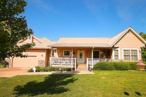 2430 Lowe Rd, Crossville, TN