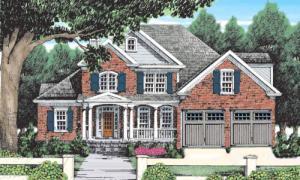 Loans near  Bent Ridge Ln, Knoxville TN