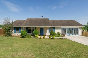 Loans near  Tailwind Ln, Knoxville TN