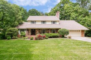 349 Russfield Dr, Knoxville TN