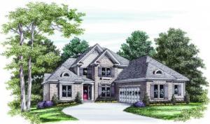 Loans near  Elk Falls Ln, Knoxville TN