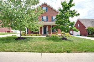 Loans near  Weatherstone Dr, Knoxville TN