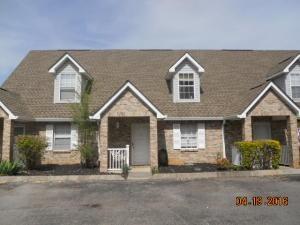 1060 Blinken St Knoxville, TN 37932