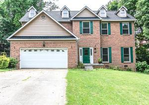 8308 Westpepper Ct, Knoxville, TN