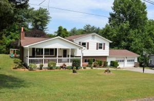4420 Silverhill Dr, Knoxville, TN