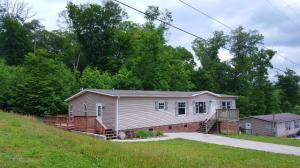 218 Loggers Ln, Clinton, TN