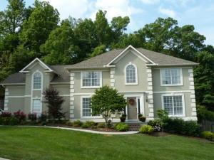 1709 Dunwoody Blvd, Knoxville, TN
