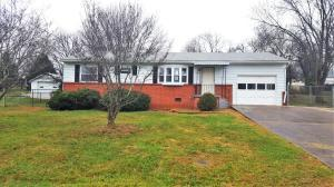 Loans near  NW Radiance Dr, Knoxville TN