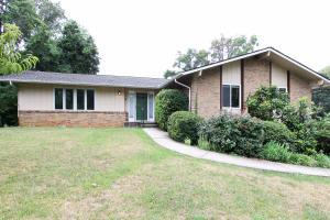 Loans near  Echo Valley Rd, Knoxville TN