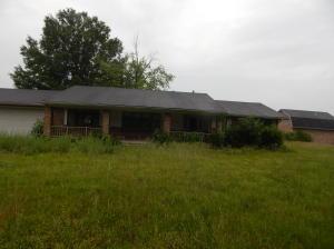 1439 Woods Ridge Rd, Dandridge, TN