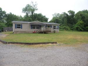 1120 England Dr, Knoxville, TN