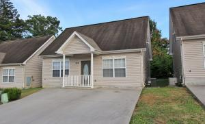916 Hazelbrook Way, Knoxville TN