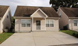 916 Hazelbrook Way Knoxville, TN 37912