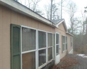 1665 Shady Grove Rd, Sevierville, TN