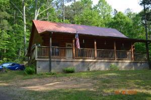 170 Robert Smith Rd, Tellico Plains, TN