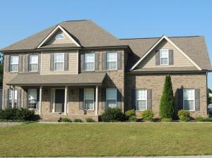706 W Glenview Dr #APT 2, Lenoir City, TN