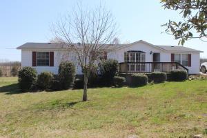 691 Shelton Grove Rd, Sweetwater, TN