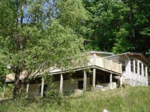 308 Smithfield Rd, Tellico Plains, TN