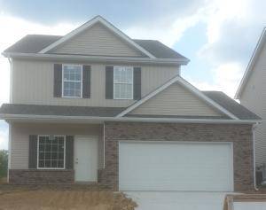 Loans near  Calla Crossing Way Ln, Knoxville TN