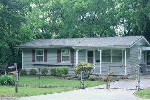 2231 Knollcrest Ln, Knoxville, TN