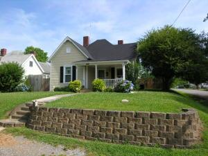 1137 Hiawassee Dr Knoxville, TN 37917