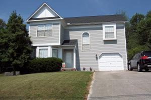 1351 Wenlock Rd, Knoxville TN