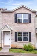 7813 Stone Garden Way, Powell, TN