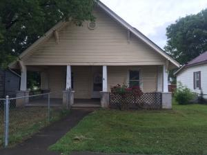 119 E Burwell Ave, Knoxville, TN