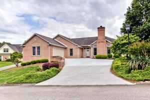 4616 Gillcrest Dr, Knoxville, TN