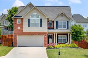 3314 Cedar Branch Rd Knoxville, TN 37931