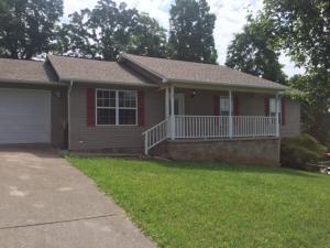 632 Water Oak Dr, Seymour, TN