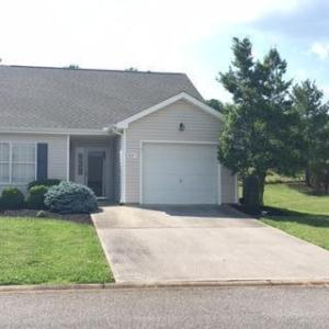 825 Ashley Michell Ct, Knoxville, TN