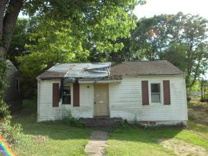 107 James Ave, Maryville, TN