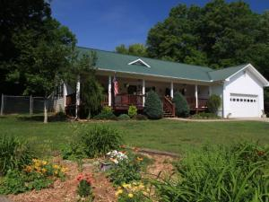 320 Unicoi Church Rd, Tellico Plains, TN