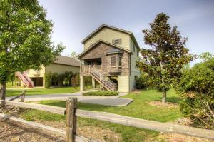 3116 Cherokee Valley Dr, Sevierville, TN