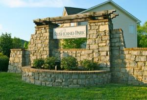 2743 Rushland Park Blvd, Knoxville, TN