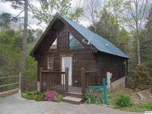 318 Brown Wren Way, Gatlinburg, TN