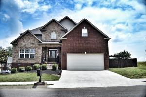 8350 Bluestone Ln, Knoxville, TN